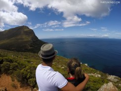 rsz_cape_of_good_hope_and_cape_point_17