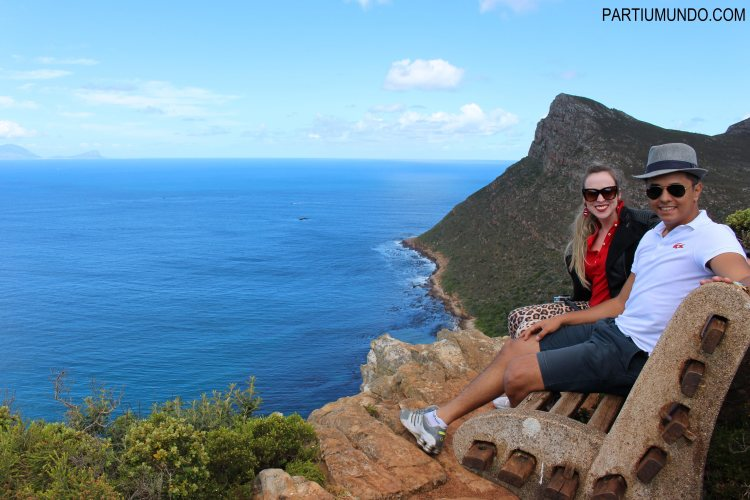 rsz_cape_of_good_hope_and_cape_point_18