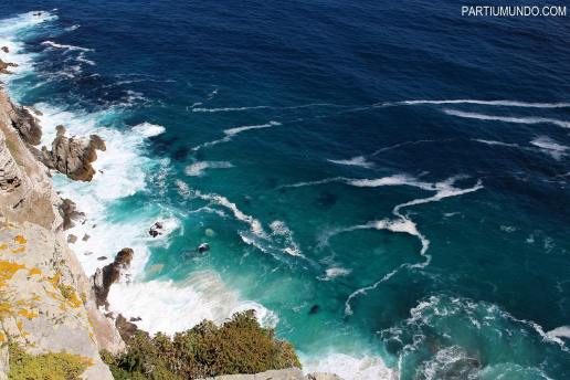 rsz_cape_of_good_hope_and_cape_point_24