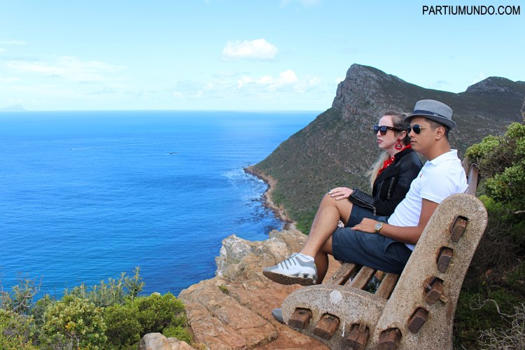 rsz_cape_of_good_hope_and_cape_point_27