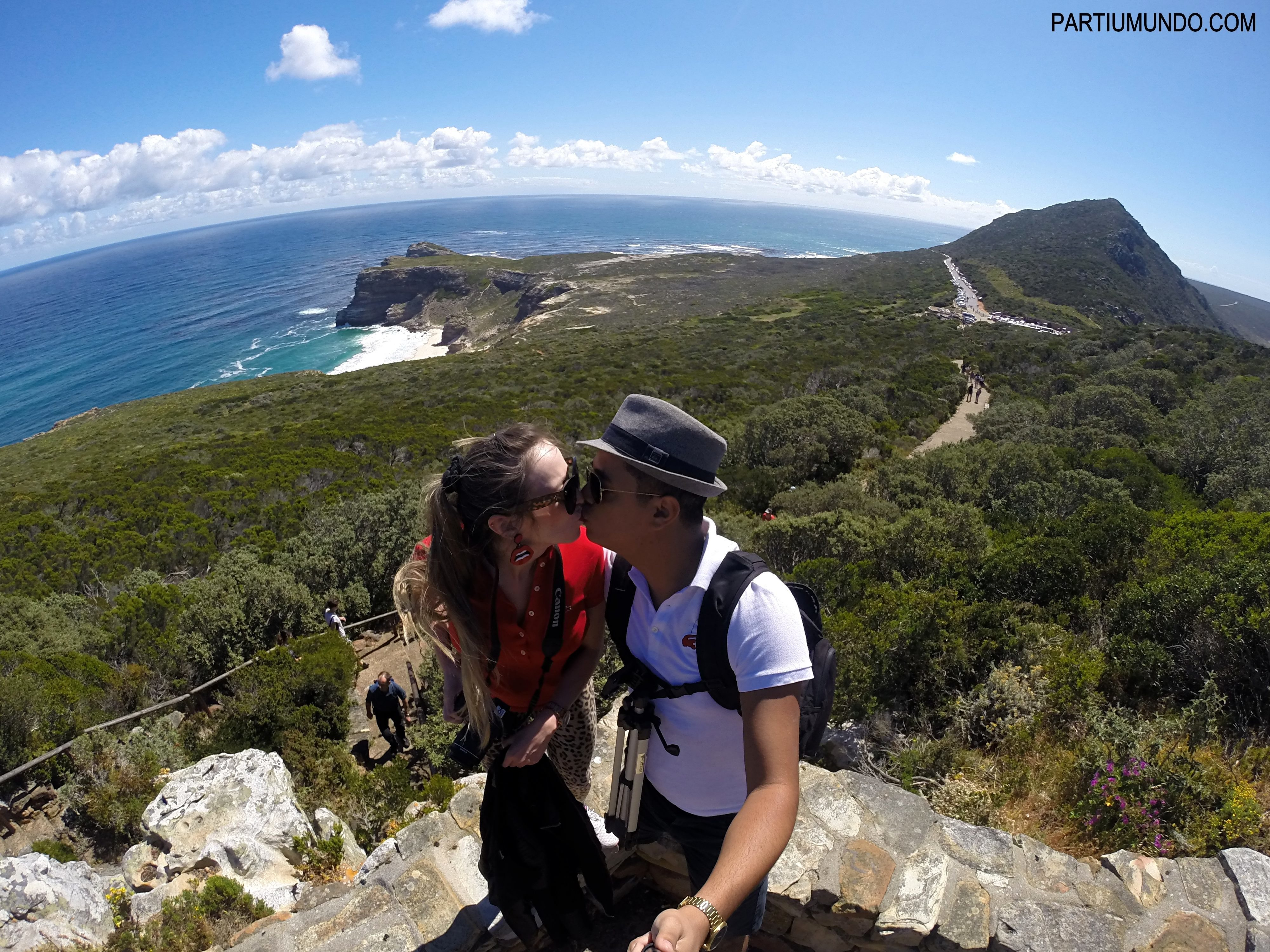 rsz_cape_of_good_hope_and_cape_point_28