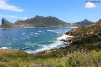 Scenic Route - Cape Town 10