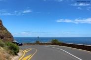 Scenic Route - Cape Town 13