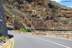 Scenic Route - Cape Town 14