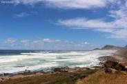 Scenic Route - Cape Town 21