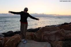 Scenic Route - Cape Town 29