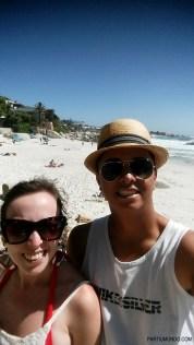 Roteiro de 7 dias em Cape Town 20