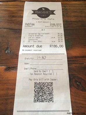 Roteiro de 7 dias em Cape Town 9