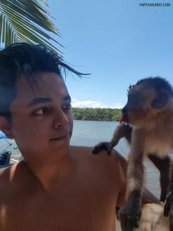 rio preguiças 17