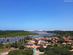 rio preguiças 25a