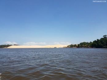 rio preguiças 7
