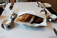 Onde comer em Bratislava 4