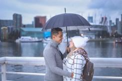 Ensaio fotografico em Vancouver 4