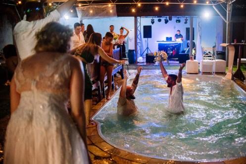 Casamento na praia de Ubatuba 26