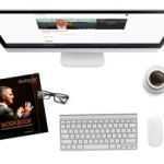 Affiliate Bestseller Training