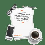 BestsellerTraining_GRAFIK_Papier_Utensilien