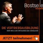 BestsellerTraining_Onlinebanner_300x250px01