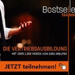 BestsellerTraining_Onlinebanner_Gr-300x250px02