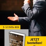 Neukunden_Onlinebanner_300x600px