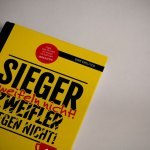 Buch_Sieger (1)
