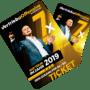 VO-mockup-eintrittskarten
