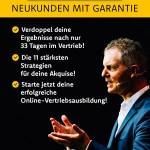 werbebanner-motiv02-300x600px