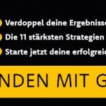 werbebanner-motiv02-320x50px