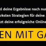 werbebanner-motiv02-728x90px
