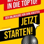 banner-300×600-podcastformel-upload