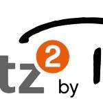 umsatz2-by-dirk-kreuter-logo-original