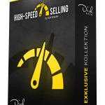 High-Speed-Selling