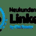 Logo_Neukunden_Linkedin-Kurs
