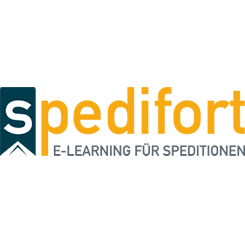 Spedifort Logo