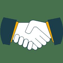 Richtiger Partner