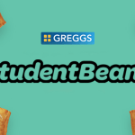 Greggs and Student Beans: A Partnership Success Story