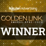 Golden Link Awards: Student Beans wins Best International Strategy