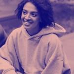 Youth Brand Affinity Tracker Q4 2020 | UK Edition