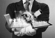 Le partenaire digital des PME/PMI – partnerdigital.fr