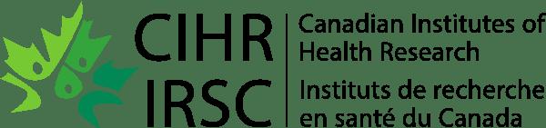 CIHR_logo_horizontal