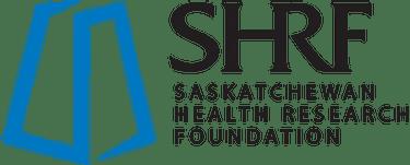 SHRF_logo
