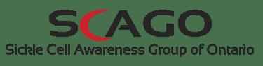 scago_logo2020
