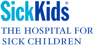 sick-kids-logo