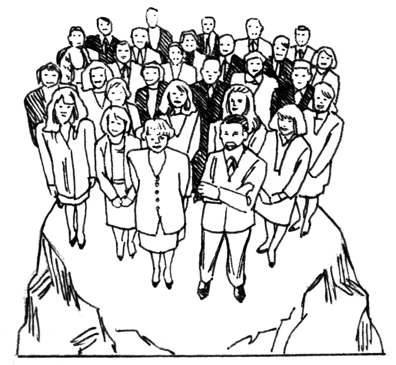 Employee Engagement Leadership Development Amp Knowledge