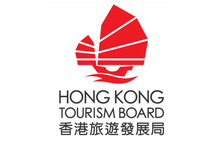 緊貼最新的香港旅遊發展局資訊及旅業消息 - 香港旅業網