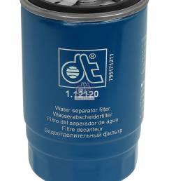 fuel filter [ 895 x 1600 Pixel ]