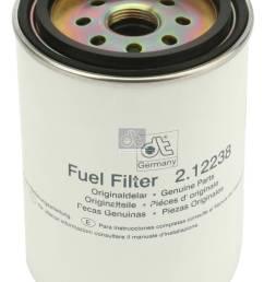 fuel filter water separator [ 1038 x 1600 Pixel ]