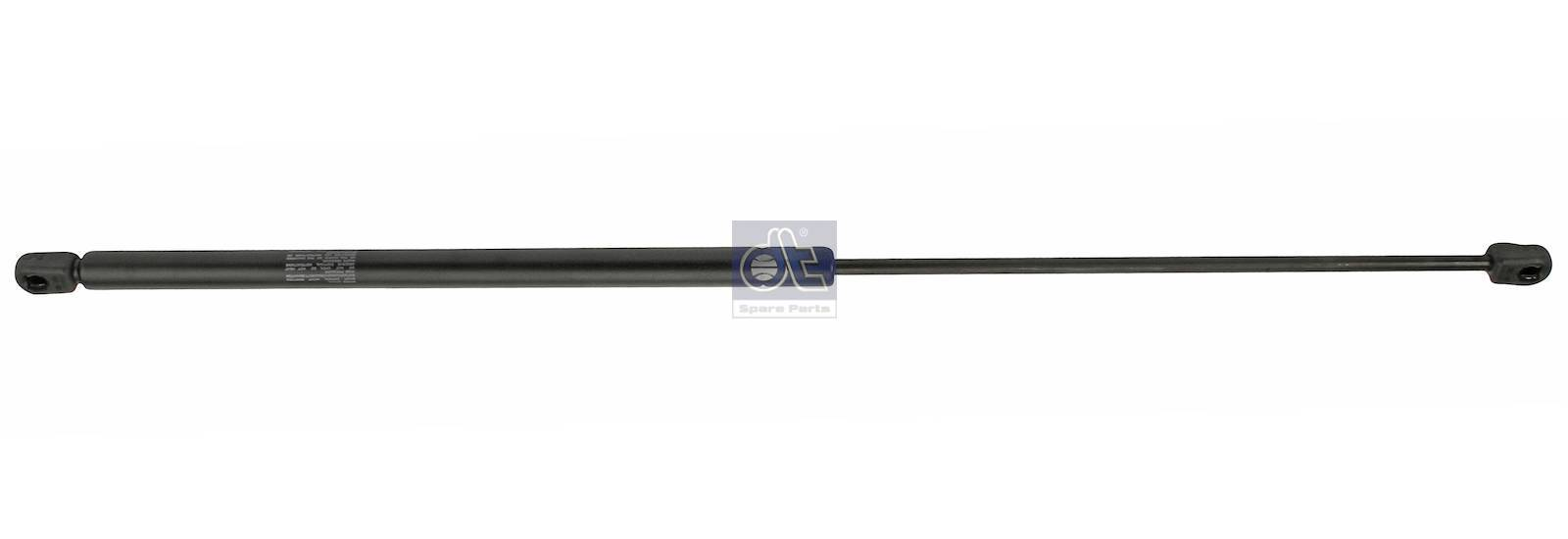 DT 3.80709 Gas spring 81.97006.0036 suitable for MAN
