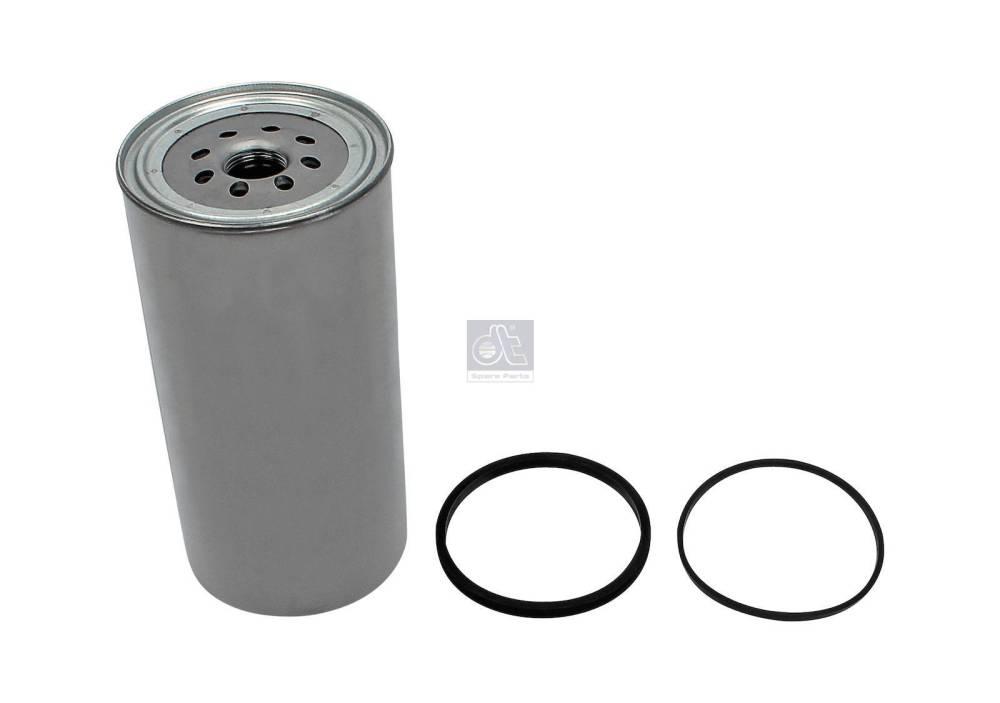 medium resolution of fuel filter water separator