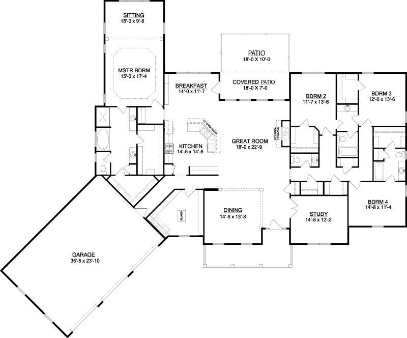 South Carolina Real Estate, South Carolina Real Estate