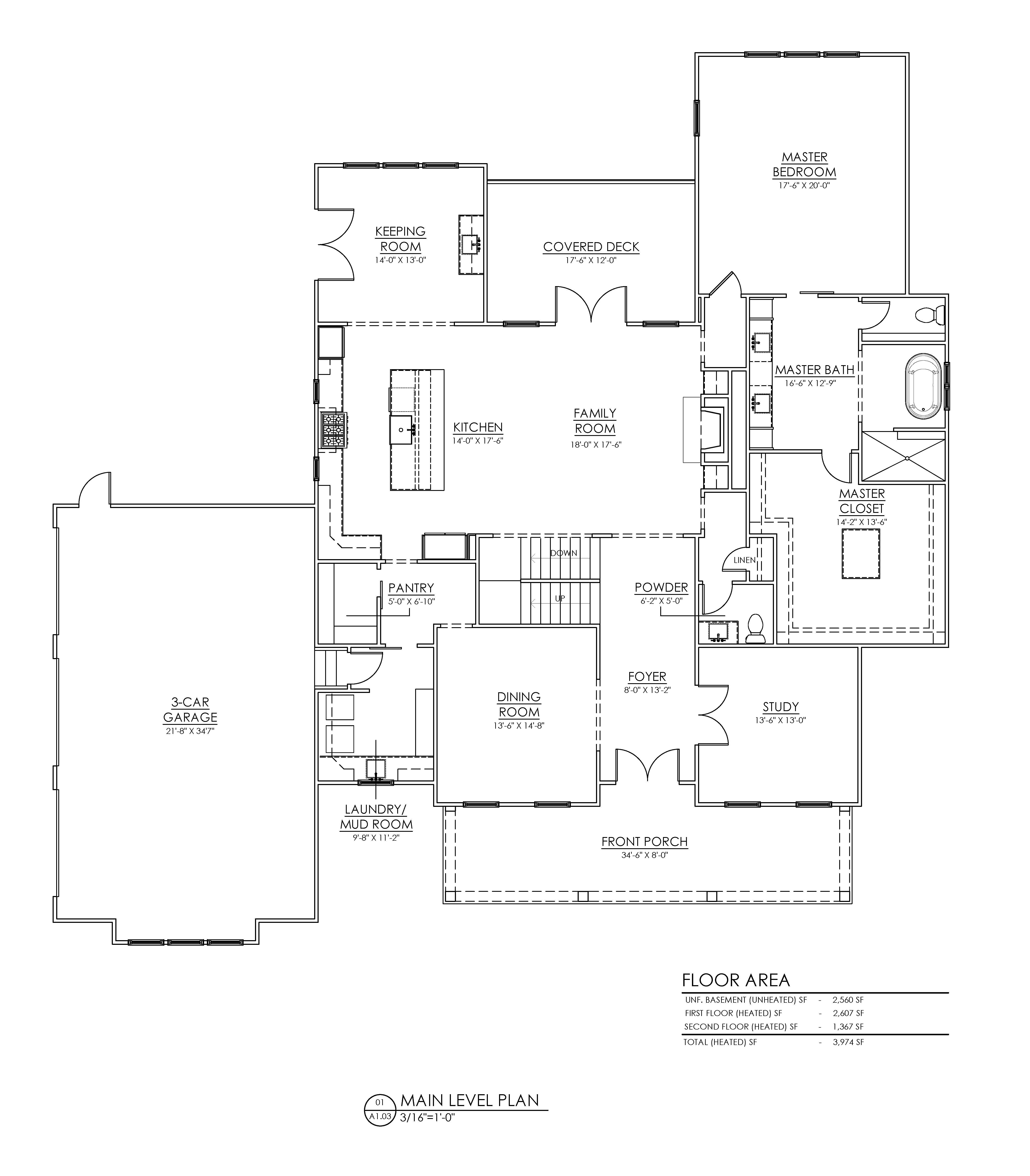 Hillcrest, Canton, GA Real Estate & Homes for Sale